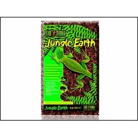 HAGEN terarijní Jungle Earth 8,8l (107-PT2762)