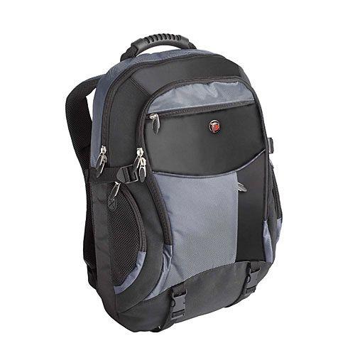 Targus XL Notebook Backpack 17