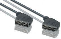Philips SCART SWV2540W 1,5m cena od 6,30 €