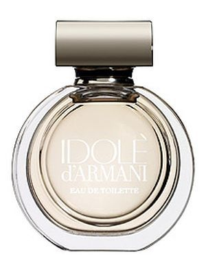 Giorgio Armani Idole d´Armani 50ml cena od 0,00 €
