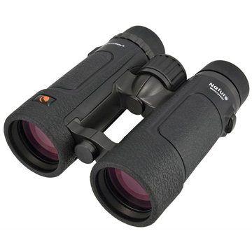 Celestron Binocular Nature 8x42 Roof cena od 0,00 €