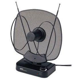 HAMA VHF/UHF/FM