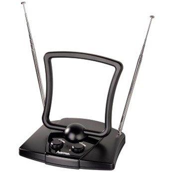 HAMA UHF/VHF/FM 44dB
