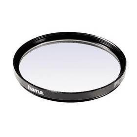HAMA Filtr UV 0-HAZE 'BOX' :M67