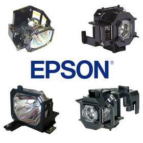 EPSON ELPLP1D pro EMP-52