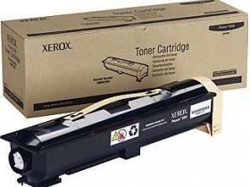 Xerox Toner pro WC5225/5230 Kohaku