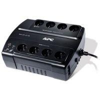 APC BE700G-CP