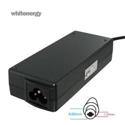 WHITENERGY WE AC adaptér 12V/3A 36W (05468)