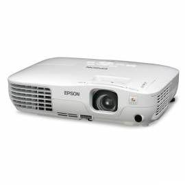 EPSON EB-X10 (V11H368040LW)