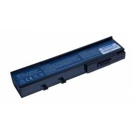 AVACOM TM4320/6292 (NOAC-TM43-087) cena od 0,00 €