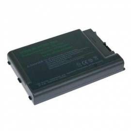 AVACOM TM660/6000/800/8000 (NOAC-TM66-082) cena od 0,00 €
