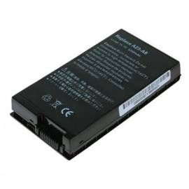 AVACOM A8/F8/Z99 (NOAS-A8-S26) cena od 0,00 €