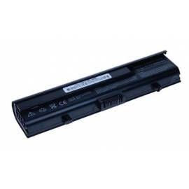 AVACOM M1330 (NODE-XP13-S26) cena od 0,00 €