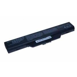 Avacom Baterie HP Business 6720s, 6730s, 6820s, 6830s, HP 550 Li-ion 10,8V 5200mAh/56Wh cS cena od 0,00 €