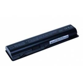 AVACOM G50 (NOHP-G50-S26) cena od 0,00 €