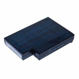 AVACOM XE4100 (NOHP-XE41-S26) cena od 0,00 €