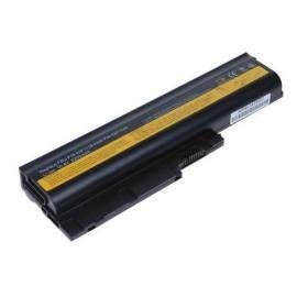 AVACOM R60/T60 (NOIB-R60-S26) cena od 0,00 €