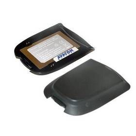 Avacom AKU HP iPAQ 5100/5500/h3100 cena od 0,00 €