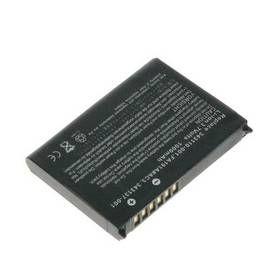 Avacom AKU HP iPAQ H4100/4150