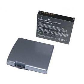 Avacom AKU HP iPAQ hx2000/hx3000