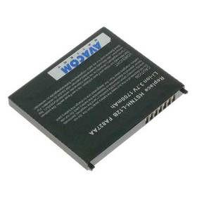 Avacom AKU HP iPAQ rx5000 cena od 0,00 €