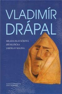 CERM Vladimír Drápal cena od 0,00 €