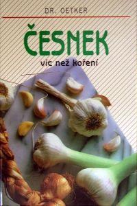 Česnek-Dr.Oetker cena od 0,00 €