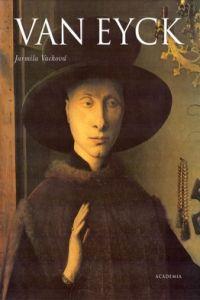 Academia Jan Van Eyck cena od 0,00 €