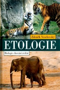 Academia Etologie cena od 0,00 €
