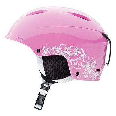 Giro Tilt růžová swirls cena od 0,00 €