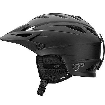 Giro G10 mx matte černé cena od 0,00 €