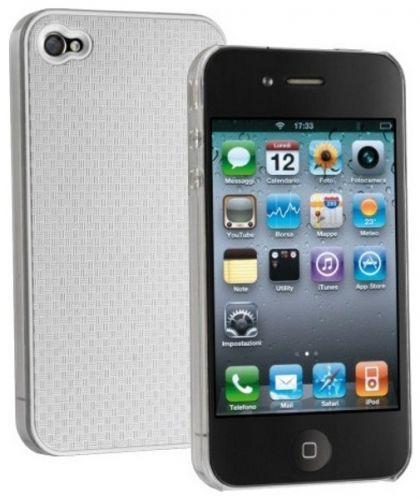CellularLine TECHNO kovové pouzdro iPhone 4 cena od 0,00 €