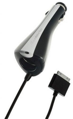 CellularLine autos CL iPhone/iPod cena od 0,00 €
