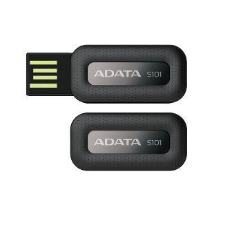 A-Data S101 32GB cena od 0,00 €
