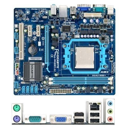 A-DATA 4GB KIT DDR3 1600MHz CL7 XPG Series cena od 0,00 €