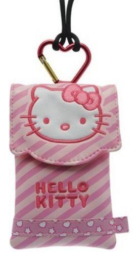 CellularLine Hello Kitty cena od 0,00 €
