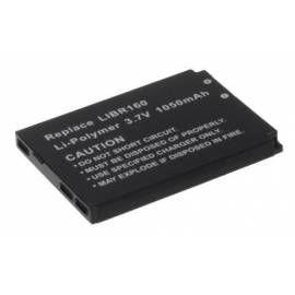 AVACOM S730, S710, S650 (PDHT-S730-39P) cena od 0,00 €