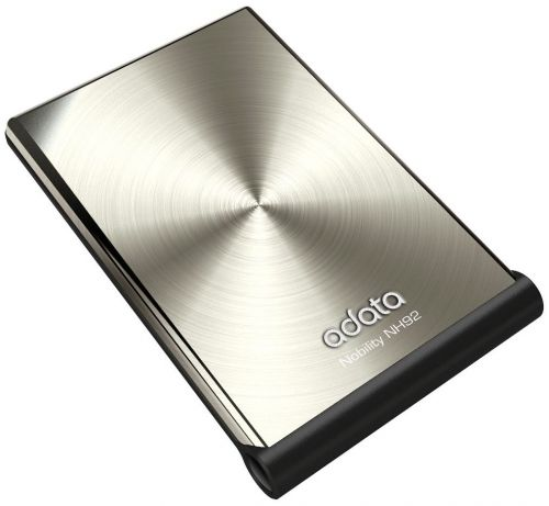 A-Data NH92 750GB cena od 0,00 €
