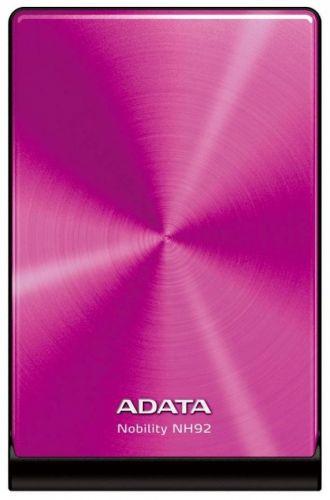 A-DATA NH92 500 GB cena od 0,00 €