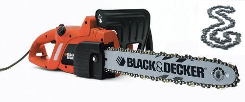 Black&Decker GK1635X