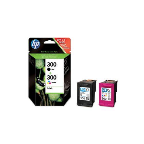 HP No. 300 CB333EE