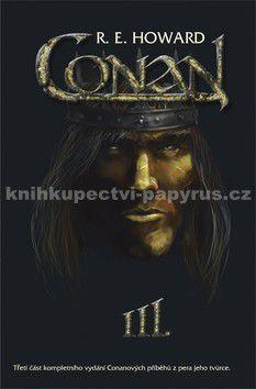 Aurora Conan III. cena od 0,00 €
