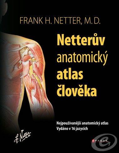 AB Art press Slovensko v treťom tisícročí cena od 0,00 €