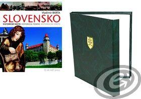 AB Art press Slovensko cena od 0,00 €