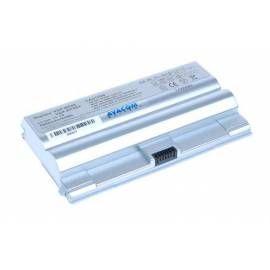 AVACOM VGN-VZ11 (NOSO-8SN-087) cena od 0,00 €