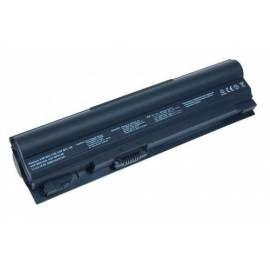 AVACOM VGP-BPL14 (NOSO-14BH-087) cena od 0,00 €