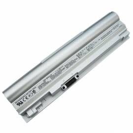 AVACOM VGP-BPS14 (NOSO-14SN-087) cena od 0,00 €