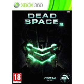ELECTRONIC ARTS XBOX360 Dead Space 2