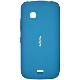 Nokia CC-1012 C5-03