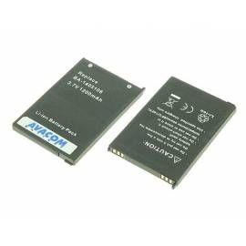 AVACOM n300/n310 (PDAC-N300-434) cena od 0,00 €